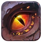 勇者台球iOS版