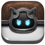 战斗营地iOS版