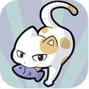 吧唧猫:Nom Cat安卓版