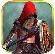 无尽的勇士iOS版