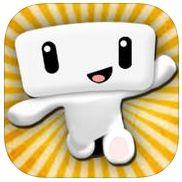 立方城堡iOS版