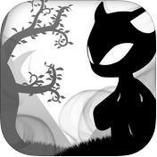 纳特的苏醒iOS版