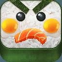 寿司厨神安卓版