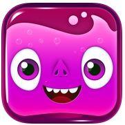 药水消消乐iOS版