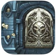 地下城英雄RPG iOS版
