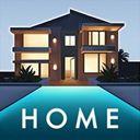 房子设计(Design Home)