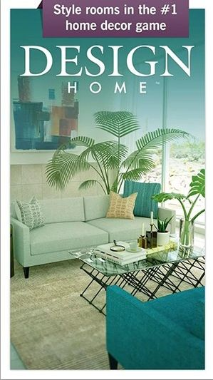 房子设计(Design Home)截图1