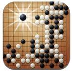 围棋对战iOS版