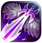 再战奇迹-魔剑崛起iOS版