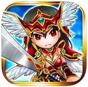 元素骑士iOS版