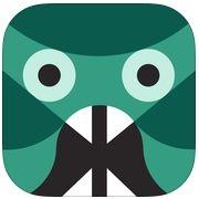 奥林巴斯之谜iOS版