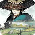 剑与江山游戏