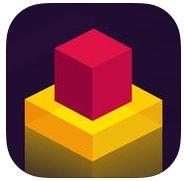 色彩跳跃iOS版