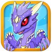 怪物之城iOS版