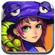 魔界勇士iOS版