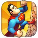 英雄跳跃3D安卓版