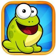 青蛙反应风暴iOS版