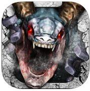 圣射手传奇iOS版