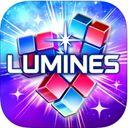 Lumines迷宫音乐