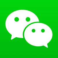 微信6.6.9版