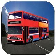 全国超级公交地铁地图查询iOS版