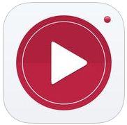 Moments iOS版
