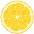 柠檬app
