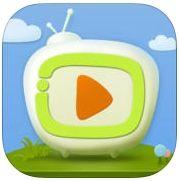 爱奇艺动画片HD-iOS版