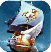 大航海-海盗时代