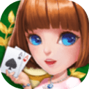 小美斗地主游戏