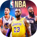 NBA范特西手游版
