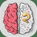 最强大大脑2