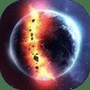 毁灭星球游戏