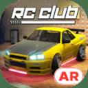 rc club游戏