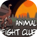 模拟怪物进化游戏