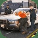 虚拟警察模拟器中文版手游