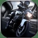 Xtreme Motorbikes kukupao官方版