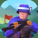 战地模拟器二战模组游戏