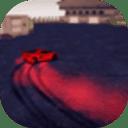 驾驶兰博基尼游戏官方版